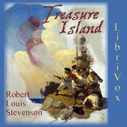 Treasure Island Librivox