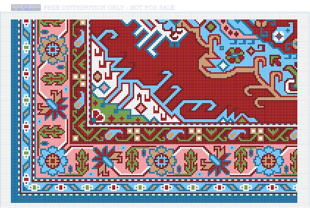 image antique pattern library