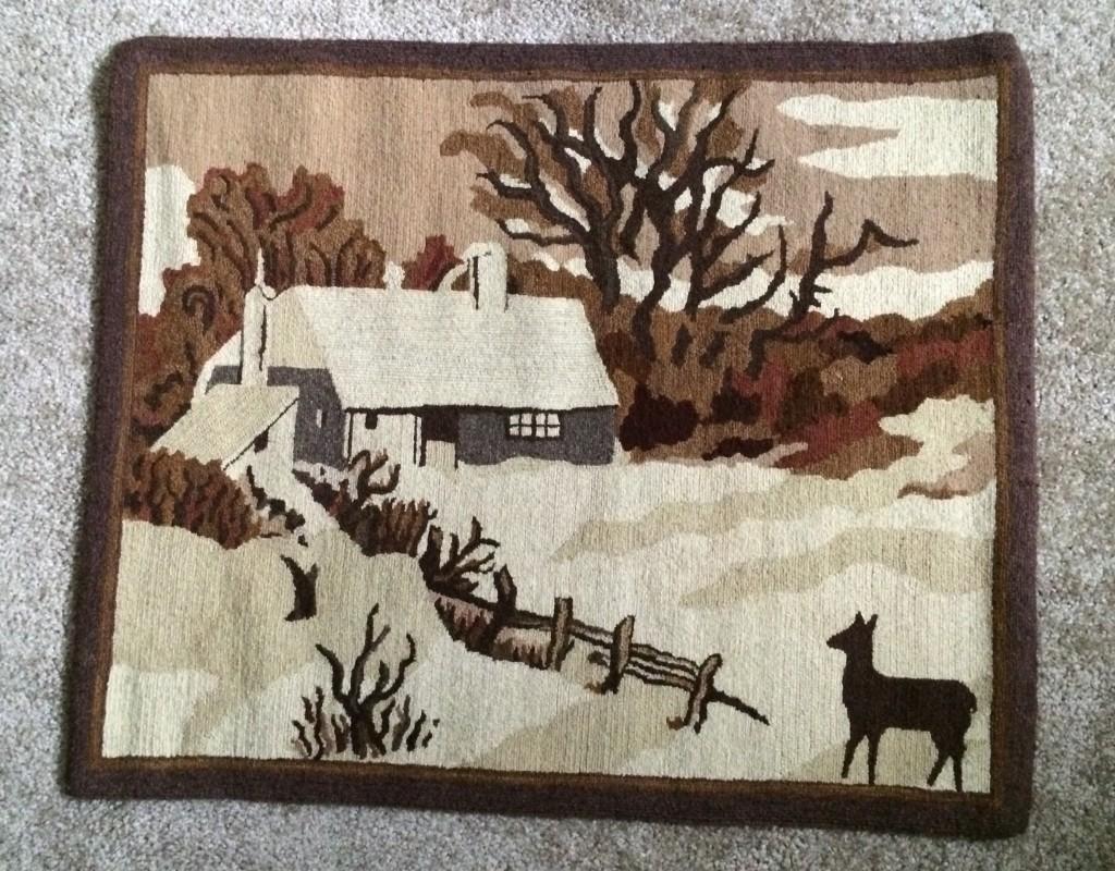 image Pat's Lefort rug1