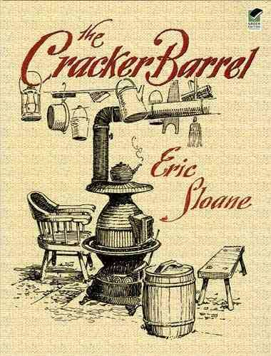 image sloane cracker barrell