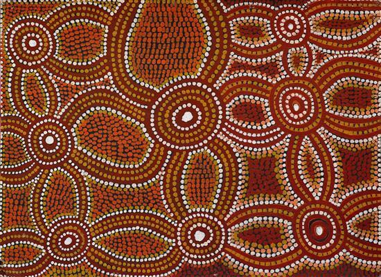 Aboriginal Rugs Rugs Ideas