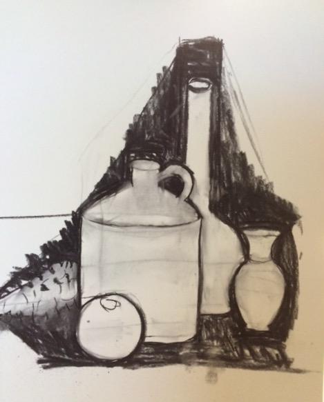 image MJ drawing2