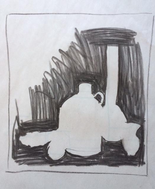 image MJ drawing3