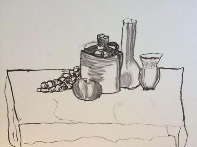 image MJ drawing1