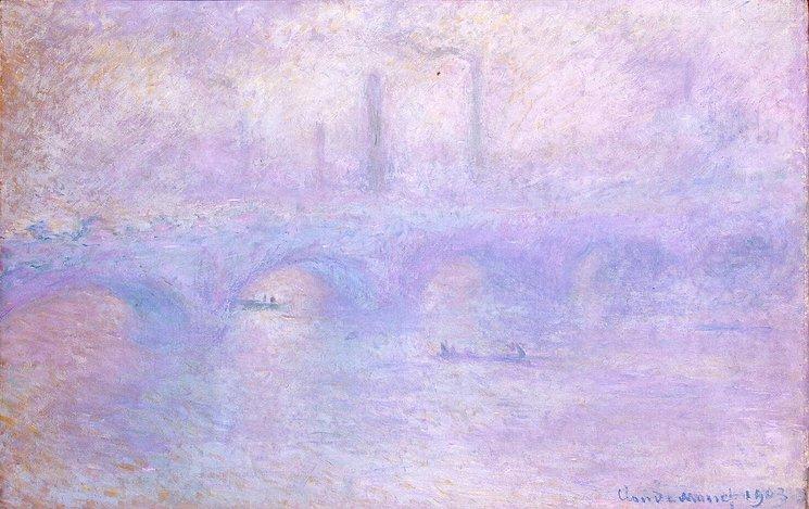 image Monet