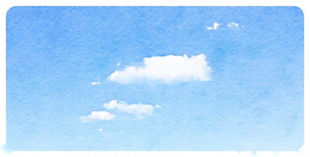image clouds2