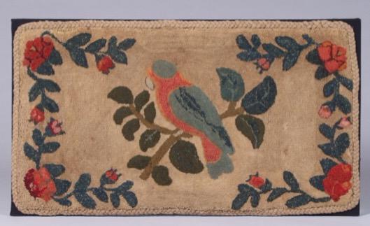 image Austen Miller rug